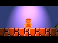 Super Mario Quickie Short
