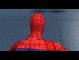Spider-Man 2 - Web of Words