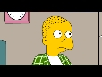 The Simpsonmaker