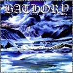 Bathory - Nordland Part II