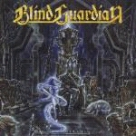 Blind Guardian - Nightfall in the Middle Earth
