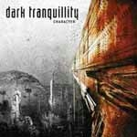 Dark Tranquillity - One Thought