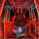 Dark Tranquillity - The Gallery