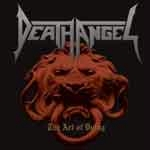 Death Angel - Word To The Wise