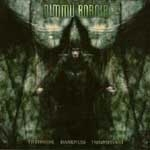 Dimmu Borgir - Mourning Palace