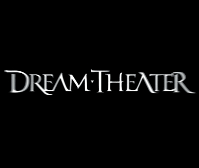 Dream Theater Live At Budokan   DVDRiP   PanterA preview 1