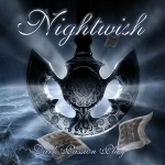 Nightwish - Meadows Of Heaven