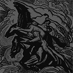 SUNN O))) - Flight Of The Behemoth