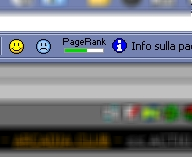 Immagine Google Toolbar