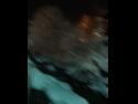 CLICK PER INGRANDIRE | TITOLO: Baita nella notte
