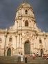 CLICK PER INGRANDIRE | TITOLO: Basilica di Modica