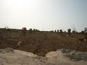 CLICK PER INGRANDIRE   TITOLO: Cimitero di legni