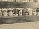 CLICK PER INGRANDIRE   TITOLO: Collezione di birre