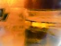 CLICK PER INGRANDIRE | TITOLO: Composizione di luce inebriante