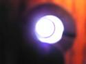 CLICK PER INGRANDIRE | TITOLO: Corsa della luce esterna