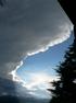 CLICK PER INGRANDIRE | TITOLO: Costa di nuvole