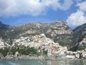 CLICK PER INGRANDIRE | TITOLO: Amalfi