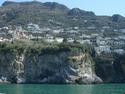 CLICK PER INGRANDIRE | TITOLO: Costiera amalfitana