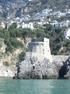 CLICK PER INGRANDIRE | TITOLO: Torre di avvistamento