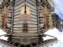 CLICK PER INGRANDIRE | TITOLO: Costruzioni pazze in legno