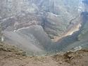 CLICK PER INGRANDIRE   TITOLO: Cuore del Vesuvio