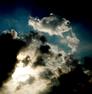 CLICK PER INGRANDIRE | TITOLO: Disgregazione del cielo 1
