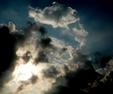 CLICK PER INGRANDIRE | TITOLO: Disgregazione del cielo 2