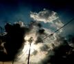 CLICK PER INGRANDIRE | TITOLO: Filo sotto l'Apocalisse
