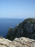 CLICK PER INGRANDIRE   TITOLO: La mola: quattro rocce