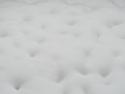 CLICK PER INGRANDIRE   TITOLO: Forme e neve