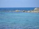 CLICK PER INGRANDIRE | TITOLO: Mare Cristallino