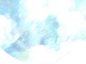 CLICK PER INGRANDIRE | TITOLO: La furia del cielo