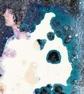 CLICK PER INGRANDIRE | TITOLO: Laghi crateri volto di donna