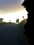 CLICK PER INGRANDIRE   TITOLO: Luce e nuvole