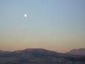 CLICK PER INGRANDIRE   TITOLO: Luna di giorno