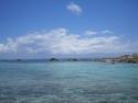 CLICK PER INGRANDIRE   TITOLO: Rocce sotto l'acqua
