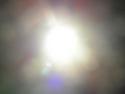 CLICK PER INGRANDIRE | TITOLO: Matrimonio del sole