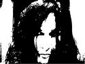 CLICK PER INGRANDIRE | TITOLO: Metal face