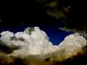 CLICK PER INGRANDIRE | TITOLO: Nuvole d'oceano