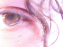CLICK PER INGRANDIRE | TITOLO: Occhio che non puo piangere