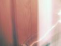 CLICK PER INGRANDIRE | TITOLO: Ombra del fulmine nel legno