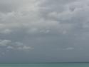 CLICK PER INGRANDIRE | TITOLO: Orizzonte, cielo e mare