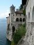 CLICK PER INGRANDIRE   TITOLO: S.Caterina del Sasso