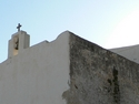 CLICK PER INGRANDIRE | TITOLO: Chiesa di Sant Francesc