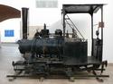 CLICK PER INGRANDIRE | TITOLO: Locomotiva
