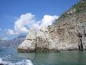CLICK PER INGRANDIRE | TITOLO: Onde e roccia