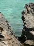 CLICK PER INGRANDIRE | TITOLO: Scorcio di mare