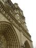 CLICK PER INGRANDIRE   TITOLO: Scorcio della torre