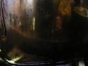 CLICK PER INGRANDIRE | TITOLO: Scudo di metallo