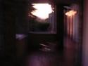 CLICK PER INGRANDIRE | TITOLO: Sedia che guarda il tramonto